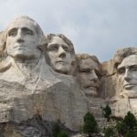THE TOP 15 HISTORICAL SITES IN THE WORLD