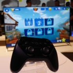 ТОП 30 игр для Android TV, с поддержкой геймпада